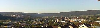 lohr-webcam-07-05-2020-07:10