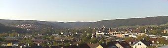 lohr-webcam-07-05-2020-07:50