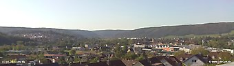 lohr-webcam-07-05-2020-09:10