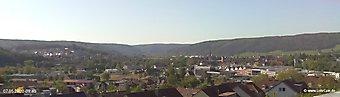 lohr-webcam-07-05-2020-09:40