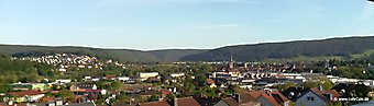 lohr-webcam-07-05-2020-18:40