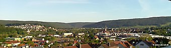 lohr-webcam-07-05-2020-18:50