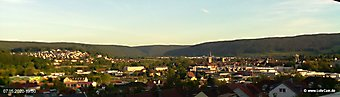 lohr-webcam-07-05-2020-19:50
