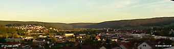 lohr-webcam-07-05-2020-20:10