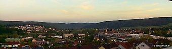 lohr-webcam-07-05-2020-20:40
