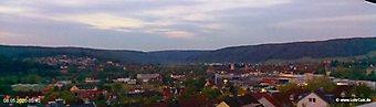 lohr-webcam-08-05-2020-05:40
