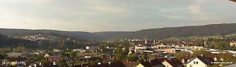 lohr-webcam-08-05-2020-07:00