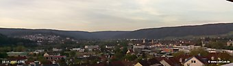 lohr-webcam-08-05-2020-07:10
