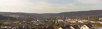 lohr-webcam-08-05-2020-07:40