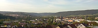 lohr-webcam-08-05-2020-07:50