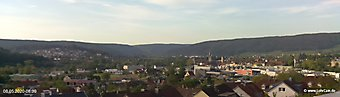 lohr-webcam-08-05-2020-08:00