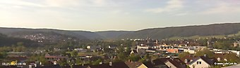lohr-webcam-08-05-2020-08:10