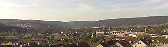 lohr-webcam-08-05-2020-08:20