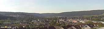 lohr-webcam-08-05-2020-09:00