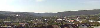 lohr-webcam-08-05-2020-09:20