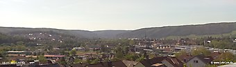 lohr-webcam-08-05-2020-10:50
