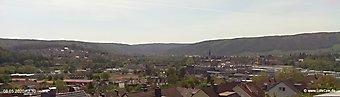 lohr-webcam-08-05-2020-12:10