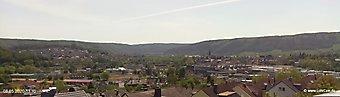 lohr-webcam-08-05-2020-13:10