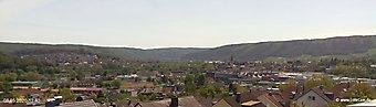 lohr-webcam-08-05-2020-13:40