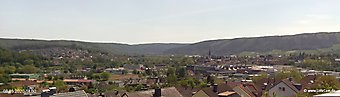 lohr-webcam-08-05-2020-14:00