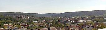 lohr-webcam-08-05-2020-14:10