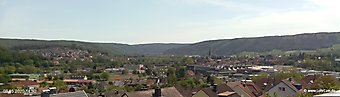 lohr-webcam-08-05-2020-14:30