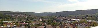 lohr-webcam-08-05-2020-14:40