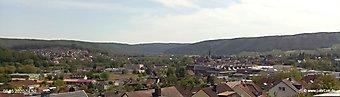 lohr-webcam-08-05-2020-14:50