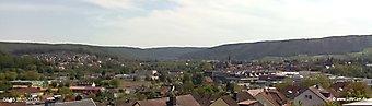 lohr-webcam-08-05-2020-15:00