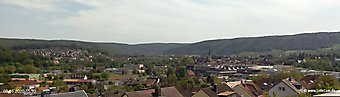 lohr-webcam-08-05-2020-15:10
