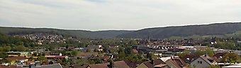 lohr-webcam-08-05-2020-15:30