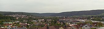 lohr-webcam-08-05-2020-16:20