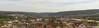 lohr-webcam-08-05-2020-17:10