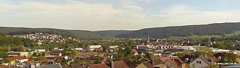 lohr-webcam-08-05-2020-17:50