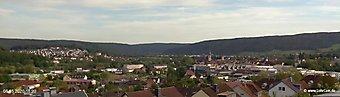 lohr-webcam-08-05-2020-18:20