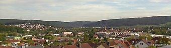 lohr-webcam-08-05-2020-18:30