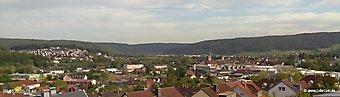 lohr-webcam-08-05-2020-18:40