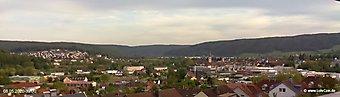 lohr-webcam-08-05-2020-19:00
