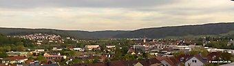 lohr-webcam-08-05-2020-19:10