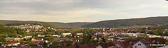 lohr-webcam-08-05-2020-19:40