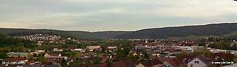 lohr-webcam-08-05-2020-20:00