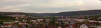 lohr-webcam-08-05-2020-20:10