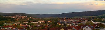 lohr-webcam-08-05-2020-20:40