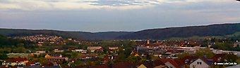 lohr-webcam-08-05-2020-20:50
