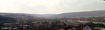 lohr-webcam-10-05-2020-11:20
