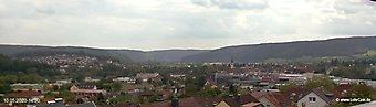 lohr-webcam-10-05-2020-14:30
