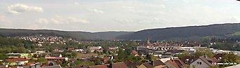 lohr-webcam-10-05-2020-16:30