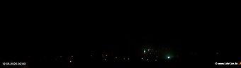 lohr-webcam-12-05-2020-02:00