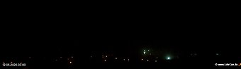 lohr-webcam-12-05-2020-03:00