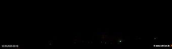 lohr-webcam-12-05-2020-03:10